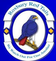 roxbury-red-tails
