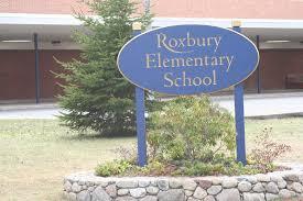 roxbury-sign