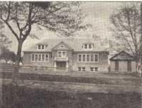 springdale-oldschool