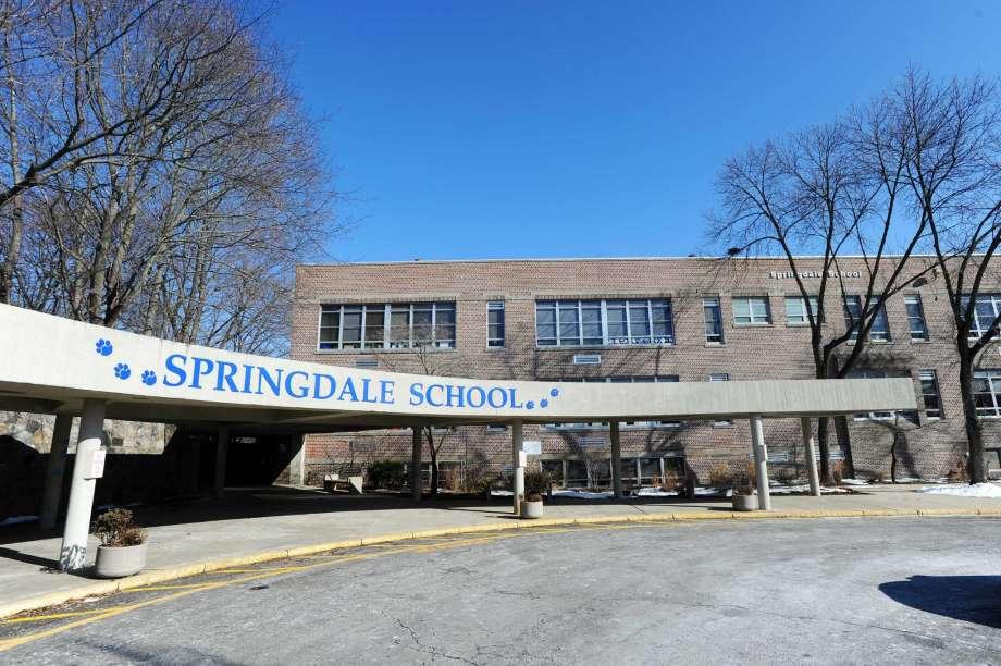 springdale-school