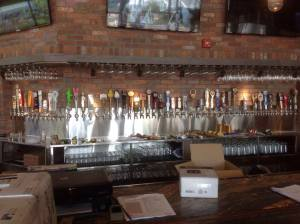 Photo Cred: WOB Stamford Facebook