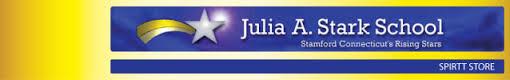 julia-a-stark-banner