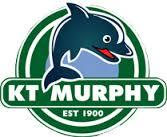 kt-murphy-logo