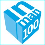 Inman's 100 Most Influential