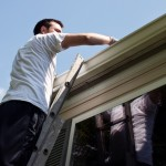 Home Inspection Problems to Avoid