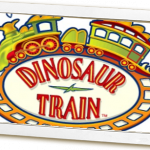 Dinosaur_Train Logo 2012(resize)