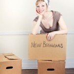 Guide to Buying a New Home for Single Women