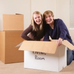 Being Ready For What Comes Next Unpacking After Your Move