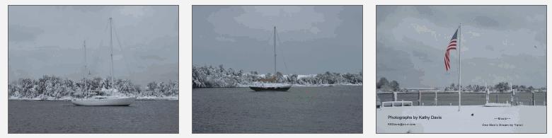 2010-02-24_1658