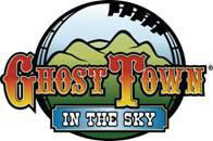 Ghost Town in the Sky in Maggie Valley NC needs our HELP!
