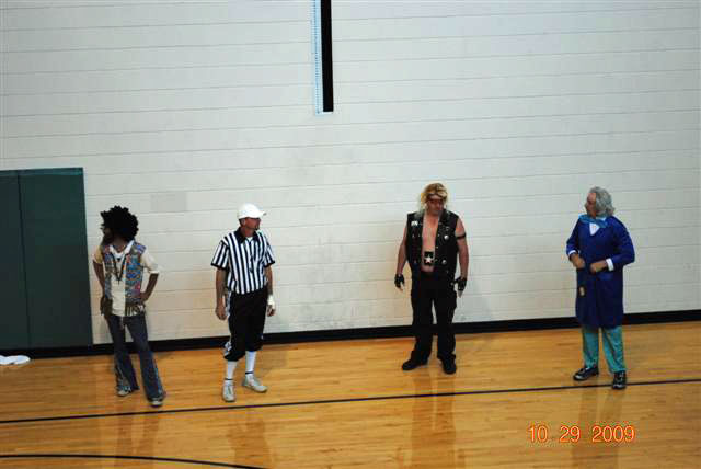 dodge-ball-tourney