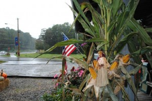 maggie valley rain 001 (Small)
