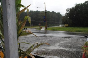 maggie valley rain 002 (Small)