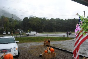 maggie valley rain 003 (Small)