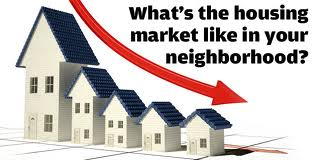 Berkshire Williamstown MA Real Estate home prices