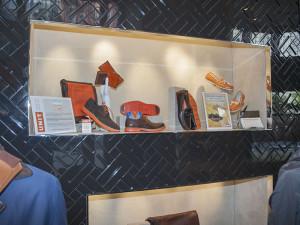 Unit Orange merchandise