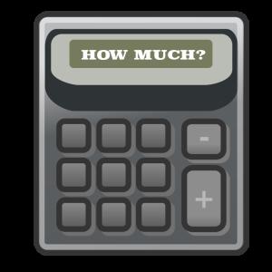 Metro Boston Condo Average Sale Price Per Square Foot