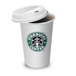 Starbucks Effect