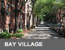 bay-village-open-house
