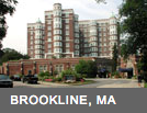 brookline-open-house