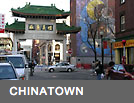 chinatown-open-house