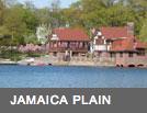 jamaica-plain-open-house