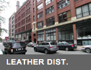 leather-district-open-house