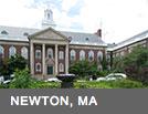 newton-open-house