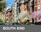 south-end-open-house
