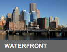 water-front-open-house